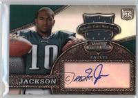 DeSean Jackson #/199