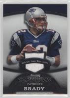 Tom Brady #/389
