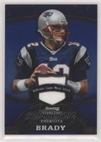 Tom Brady #/349