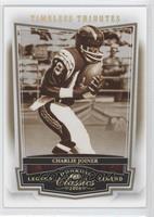 Charlie Joiner /50