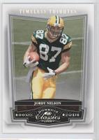 Jordy Nelson /100