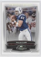 Dallas Clark /100