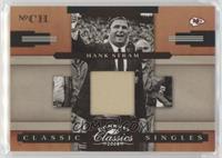 Hank Stram /50