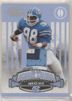 Lawrence Taylor #/25