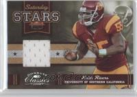 Keith Rivers #/250
