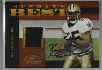 Reggie Bush [Noted] #/5