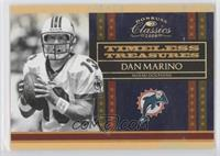 Dan Marino /100