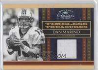 Dan Marino /250