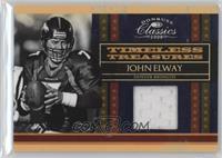 John Elway /250
