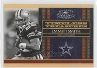 Emmitt Smith /250