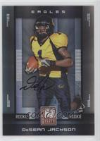 DeSean Jackson /249