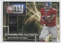 Brandon Jacobs /800