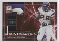 Adrian Peterson /200