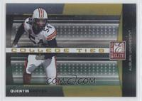 Quentin Groves /400