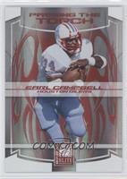 Earl Campbell, LenDale White /800