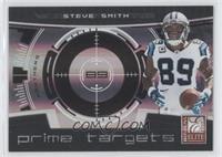 Steve Smith /400