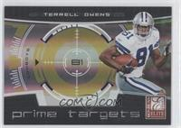 Terrell Owens /800