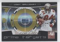 Joey Galloway /800
