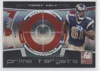 Torry Holt /200