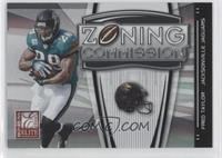 Fred Taylor #/400