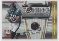 Fred Taylor /800
