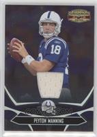 Peyton Manning [EXtoNM] #/250