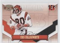 Cris Collinsworth /100