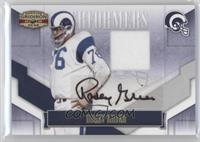 Rosey Grier #/50