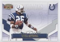 Lydell Mitchell /500