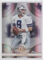 Tony Romo #/250