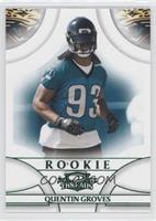 Quentin Groves /200