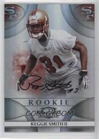 Reggie Smith II /50