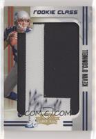 Kevin O'Connell [NoneNoted] #/120