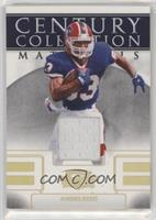 Andre Reed /250