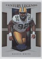 Reggie White /100