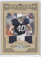 Dan Connor #/250