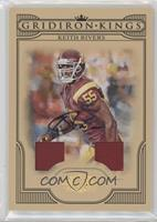 Keith Rivers /15