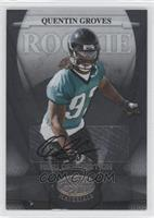 New Generation Signatures - Quentin Groves /275