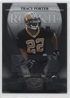 New Generation Signatures - Tracy Porter /999