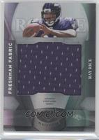 Freshman Fabric - Ray Rice /599