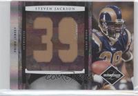 Steven Jackson /10
