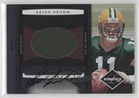 Brian Brohm /15