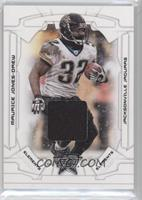 Maurice Jones-Drew /250