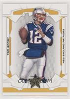 Tom Brady /349