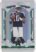 Vince Young /35