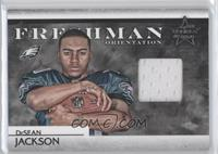 DeSean Jackson /250