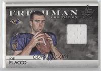 Joe Flacco /250