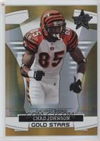 Chad Johnson /100