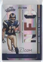 Donnie Avery #/25