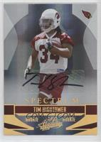Tim Hightower /25